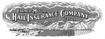 The Austin Company - Farmers Mutual