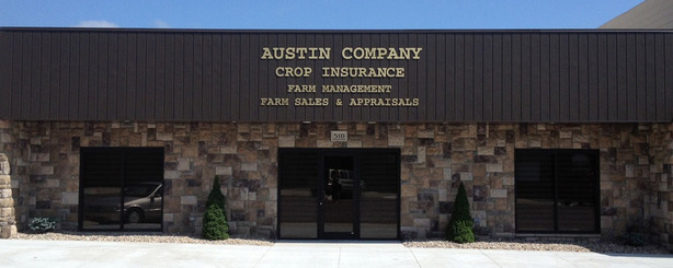 The Austin Company Building
